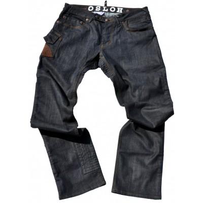 OSLOH Jeans - Pedal