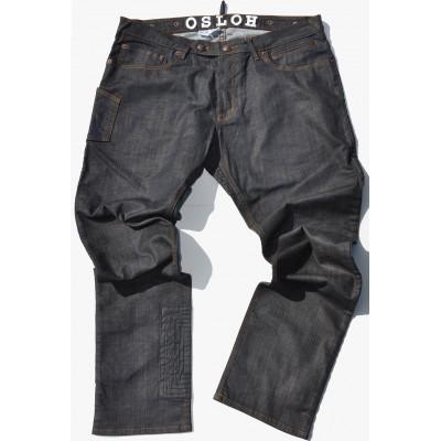 OSLOH Jeans - Spoke